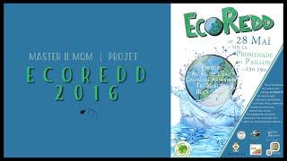 Download Lagu ECOREDD Gratis STAFABAND