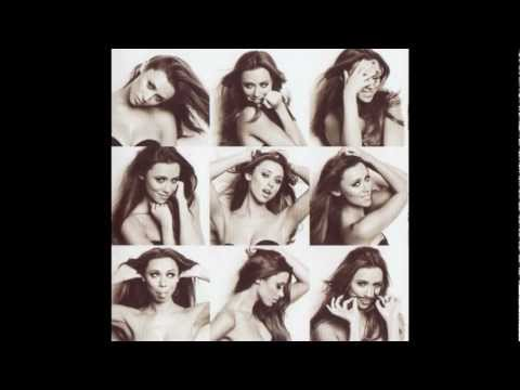 So Long - Una Healy