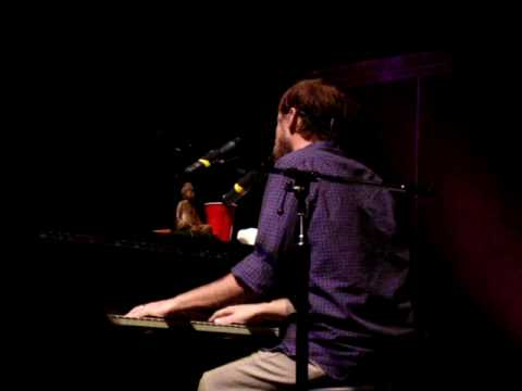 monday jack's mannequin i'm ready audio awesome lyrics andrew mcmahon