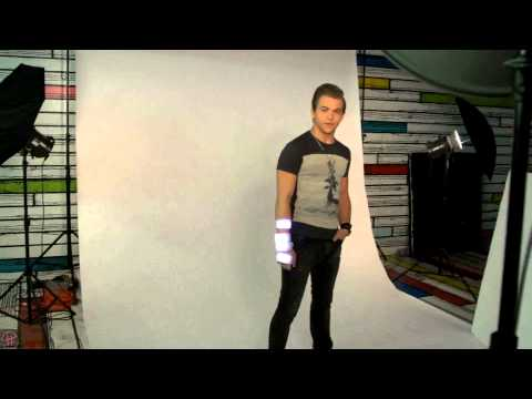 Hunter Hayes - #ForThe LoveOfMusic - Episode 101
