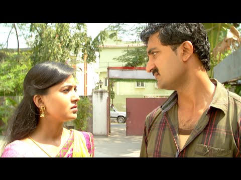 Deivamagal Episode 594, 11/04/15