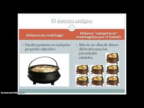 LCAP video Spanish online 2 14 14