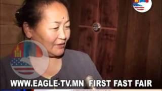 www.EAGLE-TV.mn 2010.09.19 Нурсан барилга