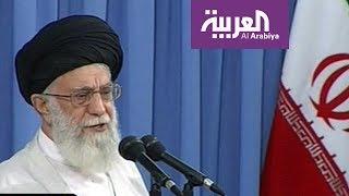 واشنطن تطالب بإجراءات دولية بحق انتهاكات إيران للقانون الدولي