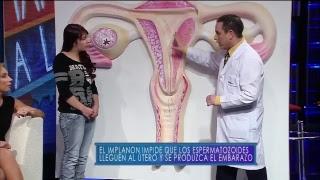 Todos los capítulos de Mamá a los 15 | TVN Chile