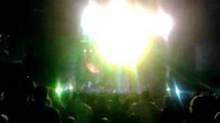 Don Omar - Danza Kuduro.mp4