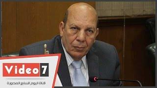 بالفيديو.. شاهد خرائط ترسيم المحافظات الجديدة
