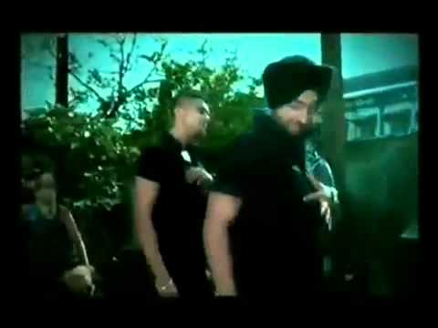 Indian-song-Panga-Diljit-ft-Honey-Singh-The-next-level-Jat-(...