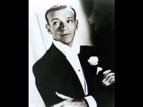 Fred Astaire - I Won't Dance video