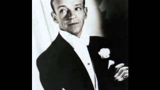 Watch Fred Astaire I Wont Dance video