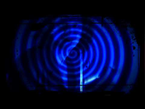 CD02-09 Jade – Audio Hypnosis VIP