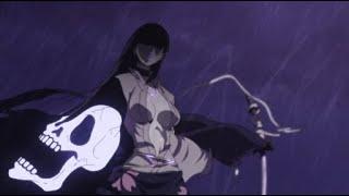 Afro Samurai [ AMV ] SAVAGE