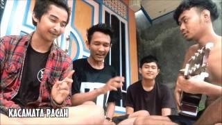 download lagu Kacamata Pacah - Gara-gara Cinta  Lagu Mabuk gratis
