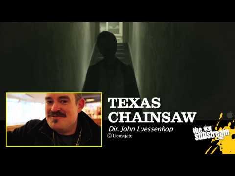 Texas Chainsaw 3D: Review | WTI