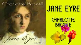Jane Eyre Audiobook By Charlotte Bronte Audiobooks Youtube Free Part 3