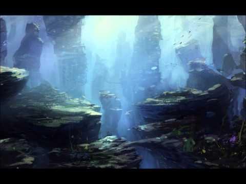 Zedd Ft. Foxes - Clarity (Warkids Remix) (Free DL)