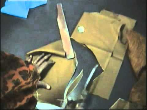 Saree Blouse Cutting Stitching Featured Hollywood Blockbuster Video Download - Bollywoodsargam.flv video