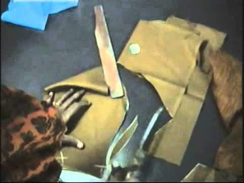 Youtube Saree Blouse Cutting Stitching 80