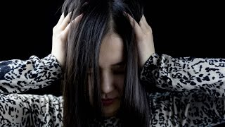 Acupuncture for headaches and stress relief - Alberta College of Acupuncture & TCM, Calgary
