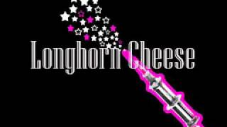 I Hate You When You're Preganant - Longhorn Cheese