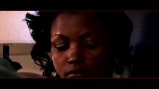 Lwa Gatel Haitian Movie Trailer