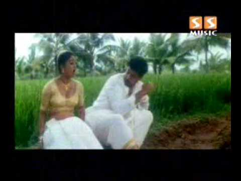 Devipriya Rare Hot Song With Navel And Cleavage video