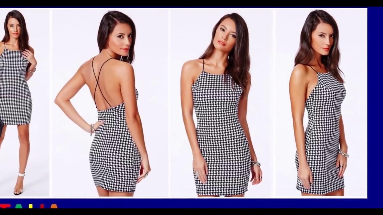 Blusas de Moda Primavera Verano 2015 2015 Moda de Blusas
