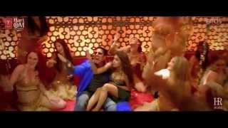 sexi bhojpuri songs WE ARE BHOJPURIYA singer pawan verma with akshay kumar video
