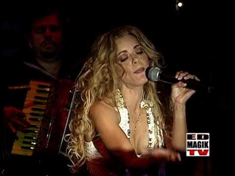 Jossie Cordoba - Live Performances [en esp.]