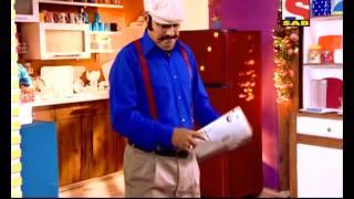 Gutur Gu 3 - गुटुर गु ३ - Episode 6 - 12th October 2014
