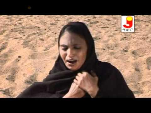 Baano Khaali Jhula Jhulaye-Urdu New Devotional Moharram Special...