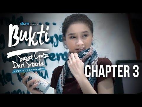 download lagu Bukti: Surat Cinta Dari Starla - Chapter 3 (Short Movie) gratis