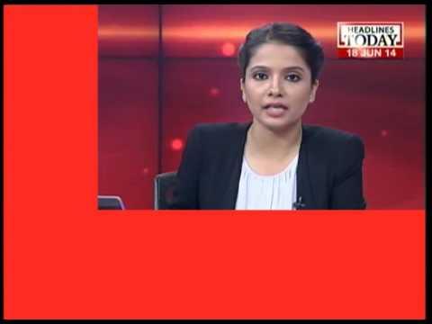 After Sheila Dikshit, Karnataka governor refutes to quit