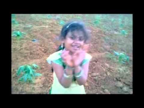 A song by Narasimha Prasad