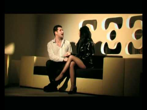 Cristi Dules - Vreau Sa Vii Iar La Mine video