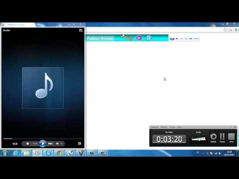 Como Instalar o Plugin Windows Media Player no Google Chorme