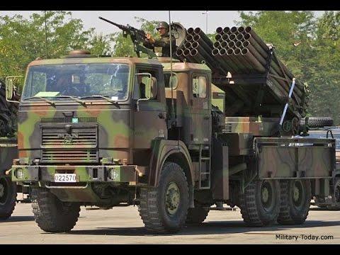 Primary challenger 2 battle tank weapon gun cannon