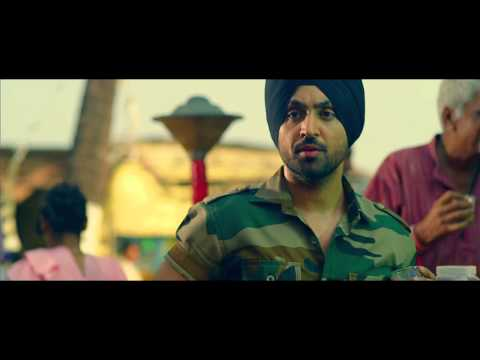 Kharku - Diljit Dosanjh - Back To Basics - Brand New Punjabi Song - Full Hd - 2012 video
