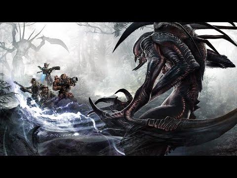 Evolve Gameplay - Livestream - Feat. Wraith the Monster (Dec 19)