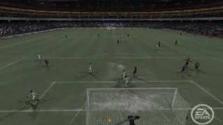 FIFA 10 - Scoopy