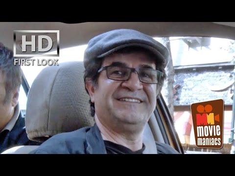 Taxi | 2 clips - Winner Berlin Film Festival 2015 Jafar Panahi
