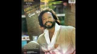 Watch Edwin Hawkins With My Whole Heart video