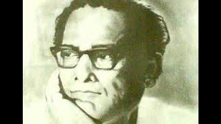 download lagu Sun Ja Dil Ki Dastan gratis