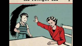Watch Twilight Sad Walking For Two Hours video