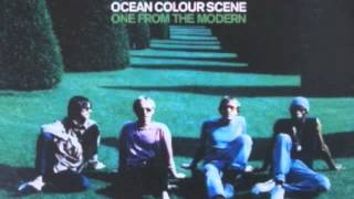 Watch Ocean Colour Scene Emily Chambers video