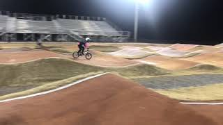 Rock hill 3rd straight clip 1/18/19