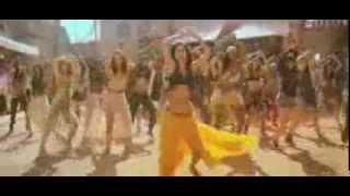 Dj Mashup  Mashallah Remix Feat Skrillex  Ek Tha Tiger Vs Bangarang