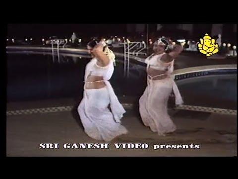 2 ladies Jayamalini Anuradha Hot Item Song || Hennina Maimaata || Praja Prabhutva thumbnail