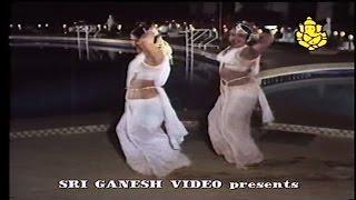 Download 2 ladies Jayamalini Anuradha Hot Item Song || Hennina Maimaata || Praja Prabhutva 3Gp Mp4