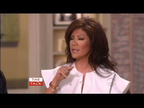 Segment discussing Aaryn Gries & GinaMarie Zimmerman behavior in the